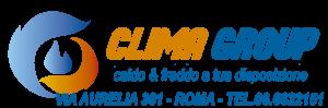 Assistenza Caldaie Junkers Roma
